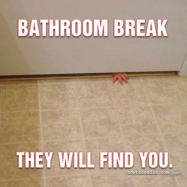 funny privacy pictures (9)