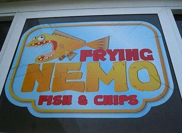 funny restaurant names (1)