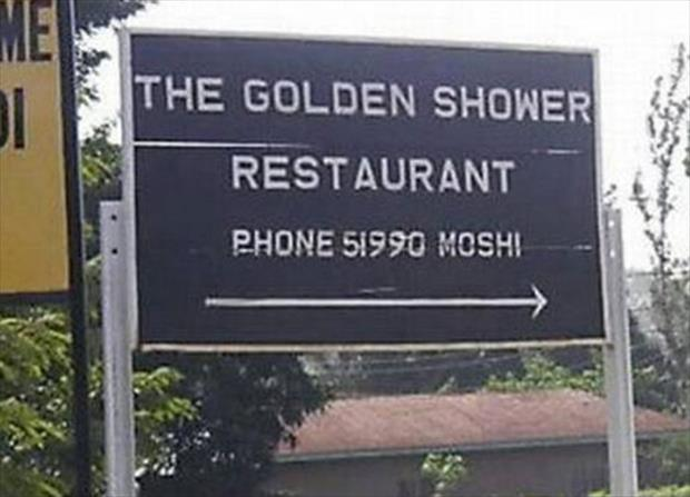funny restaurant names (10)