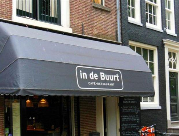 funny restaurant names (12)