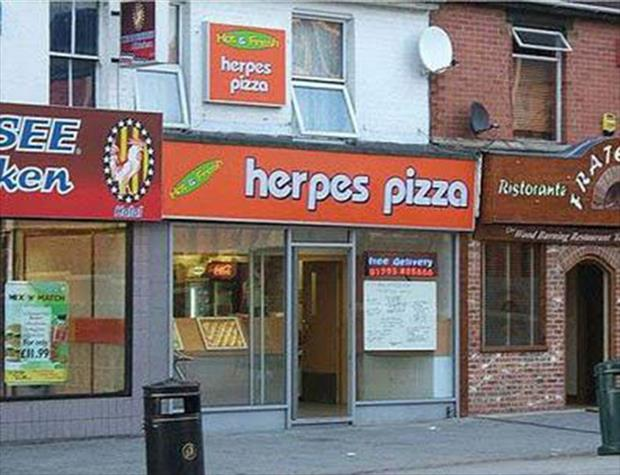 funny restaurant names (15)