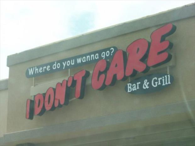 funny restaurant names (2)