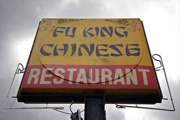 funny restaurant names (20)