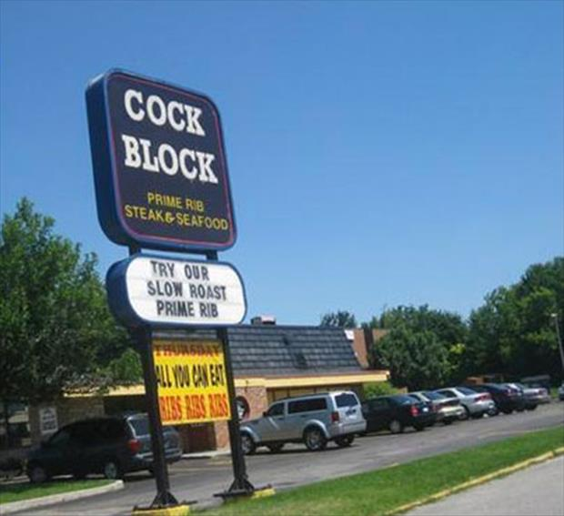 funny restaurant names (21)