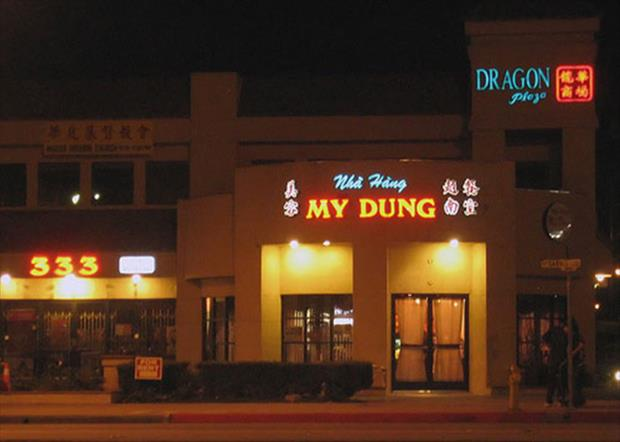 funny restaurant names (7)