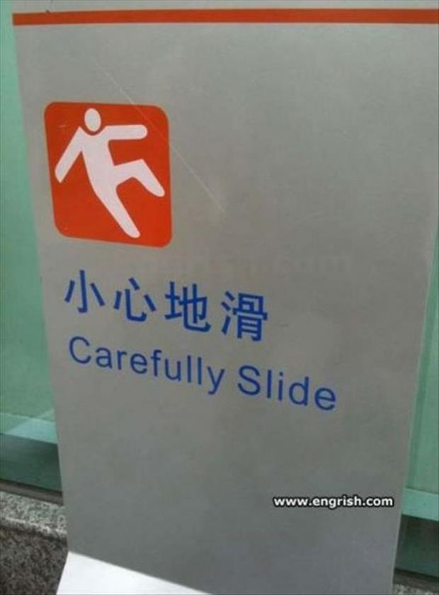 funny signs (14)