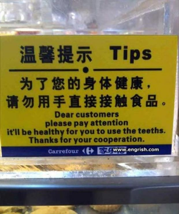funny signs (18)