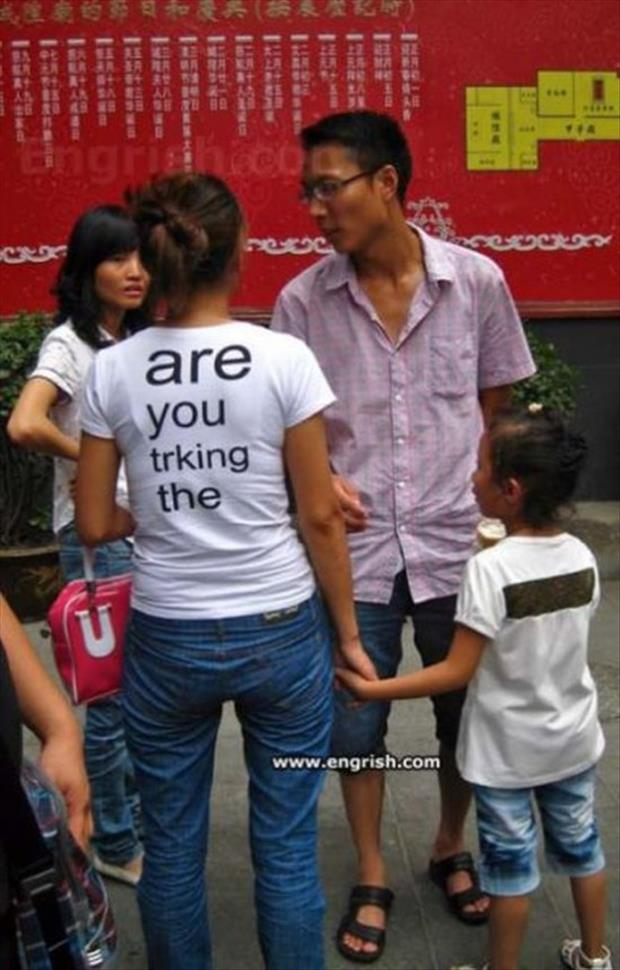 funny signs (19)