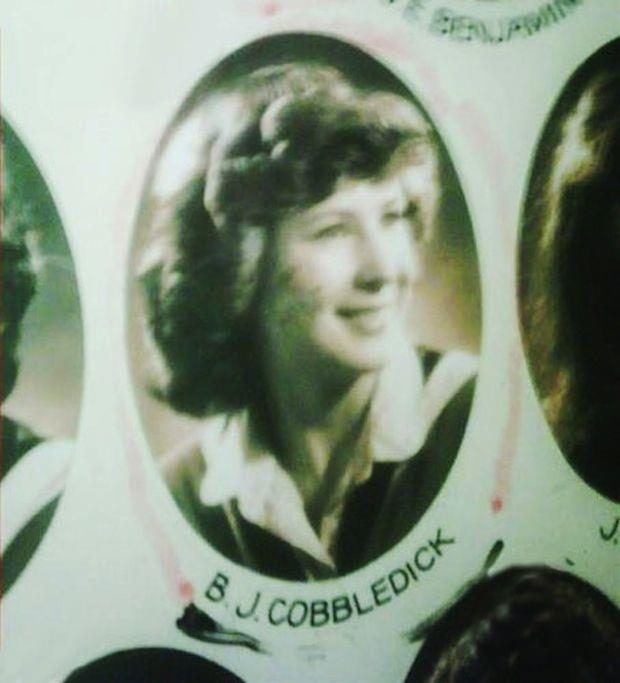 funny yearbook photos (11)