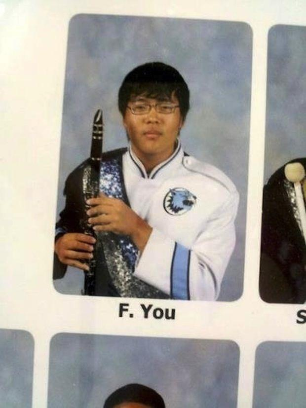 funny yearbook photos (13)