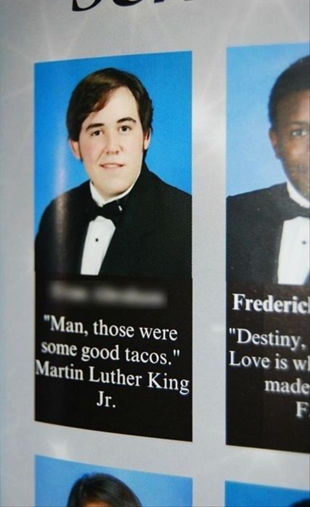 funny yearbook photos (14)