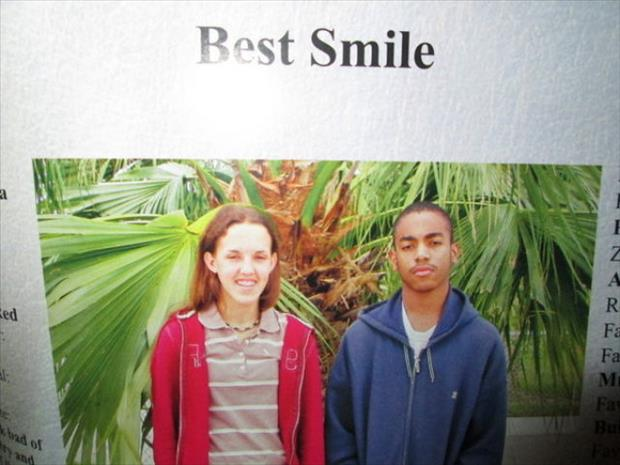 funny yearbook photos (7)