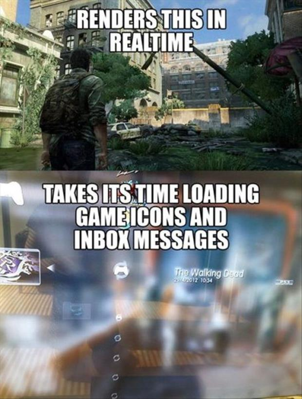 gamer funny pictures (20)