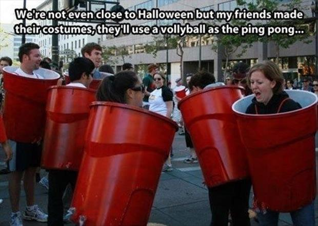 halloween costume ideas (11)