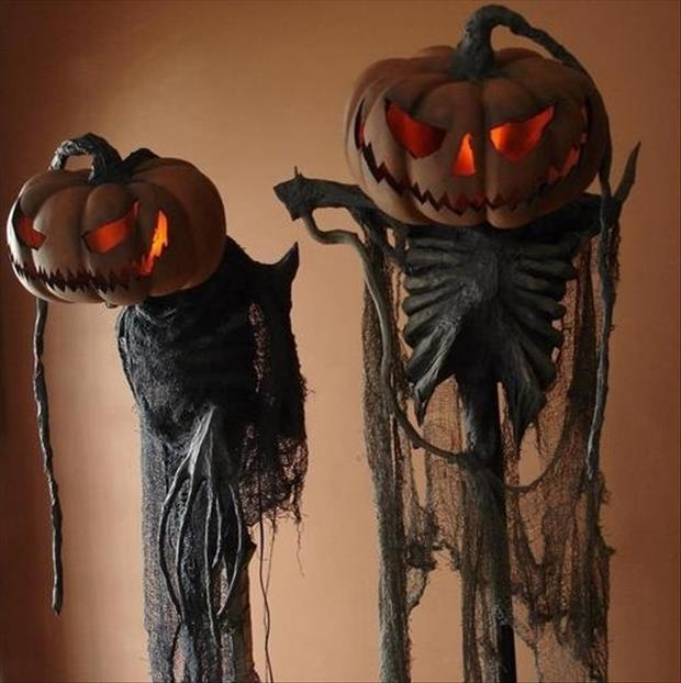 halloween ideas (11)