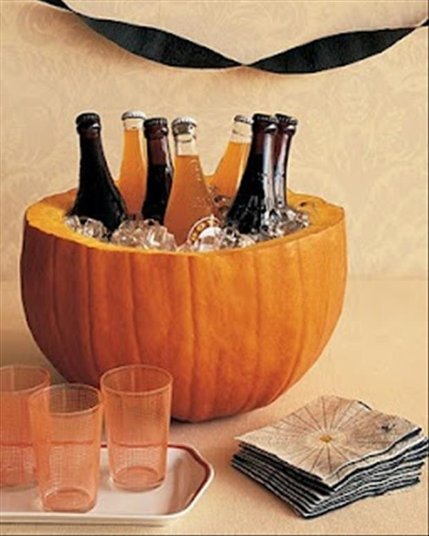 halloween ideas (20)