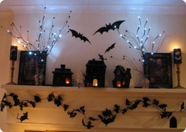 halloween ideas (4)