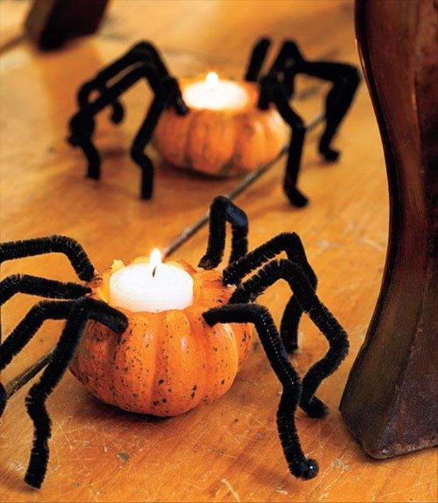 halloween ideas (6)