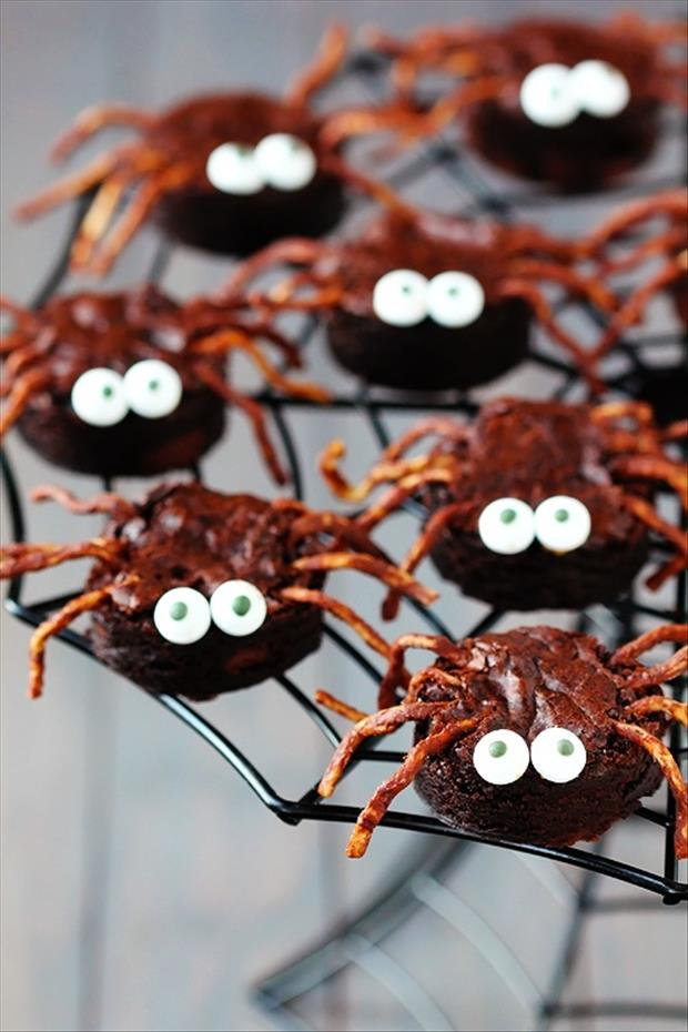 halloween recipe ideas (10)