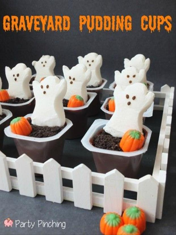 halloween recipe ideas (15)
