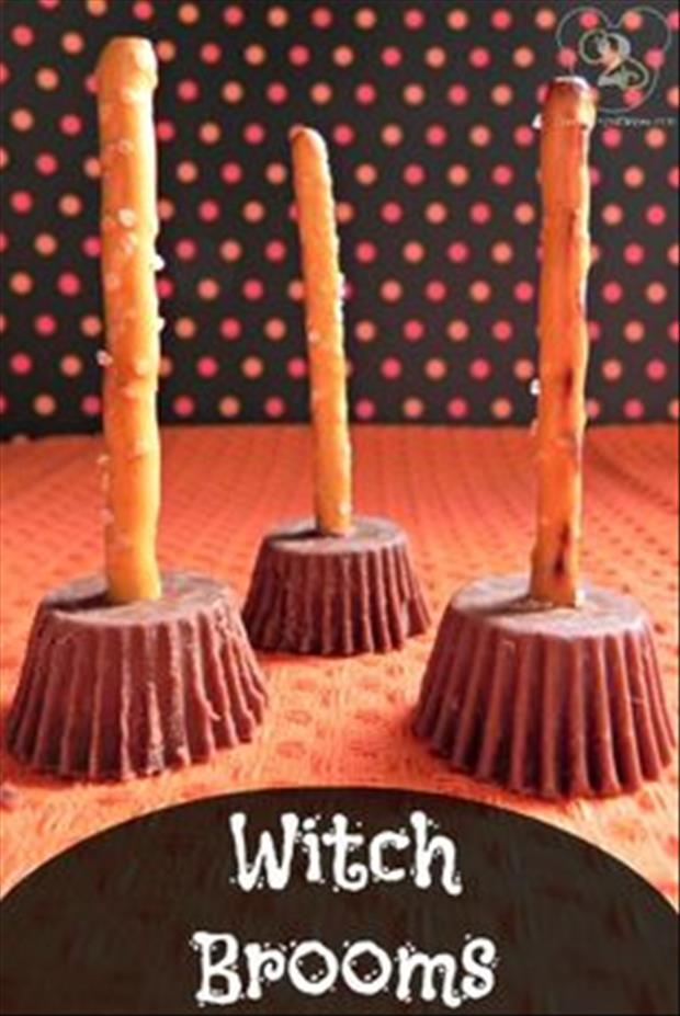 halloween recipe ideas (16)