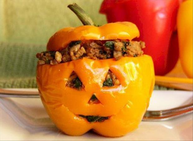 halloween recipe ideas (6)