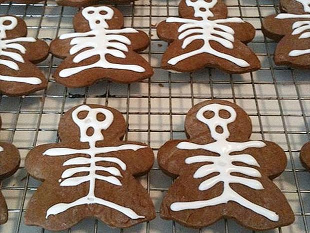 halloween recipe ideas (7)