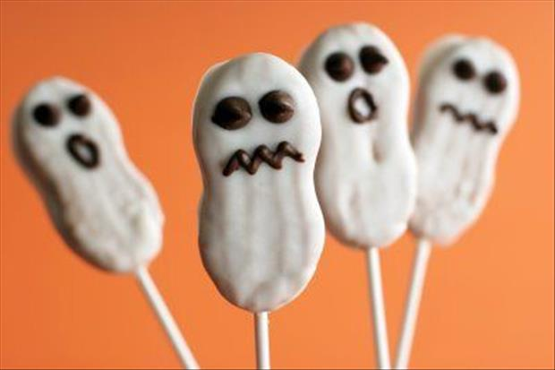 halloween recipe ideas (8)