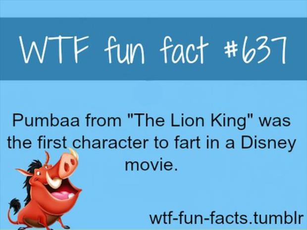 movie facts (10)
