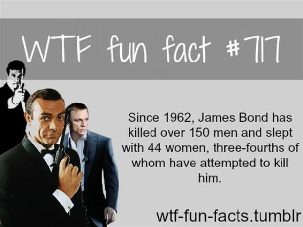 movie facts (11)