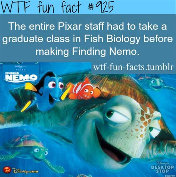 movie facts (12)