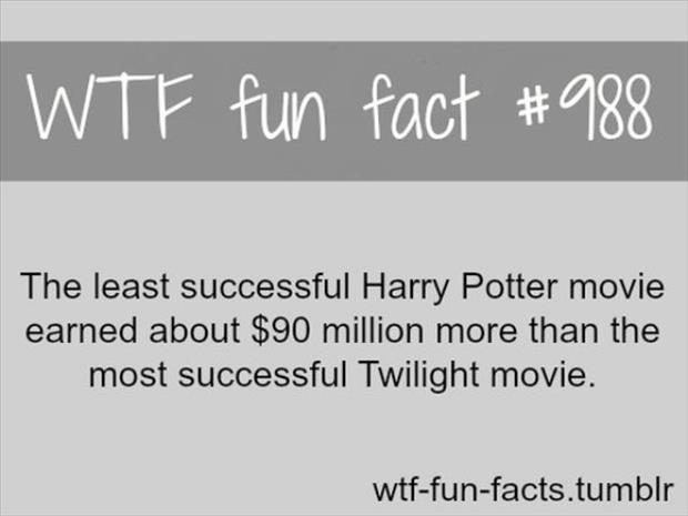 movie facts (16)