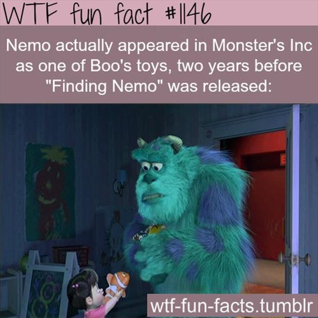 movie facts (18)