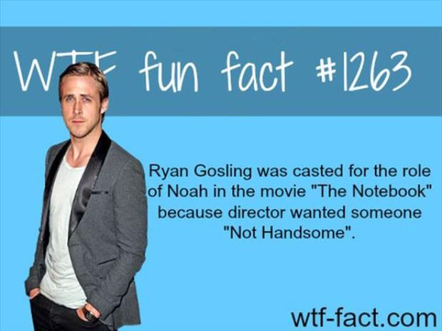 movie facts (19)