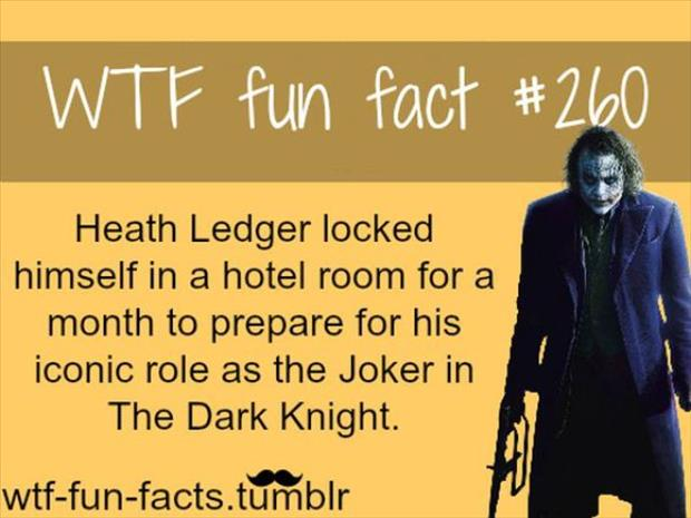 movie facts (2)