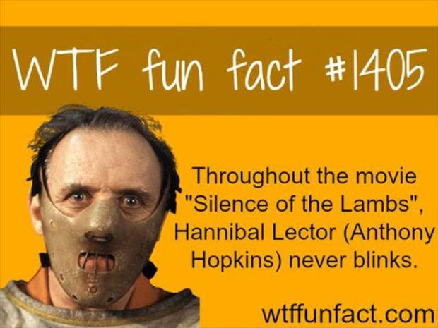 movie facts (21)