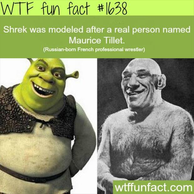 movie facts (29)