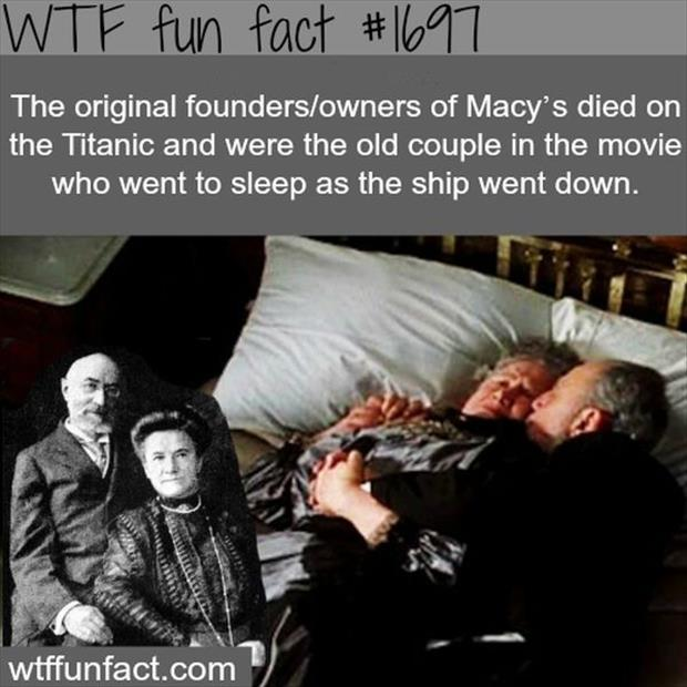 movie facts (31)