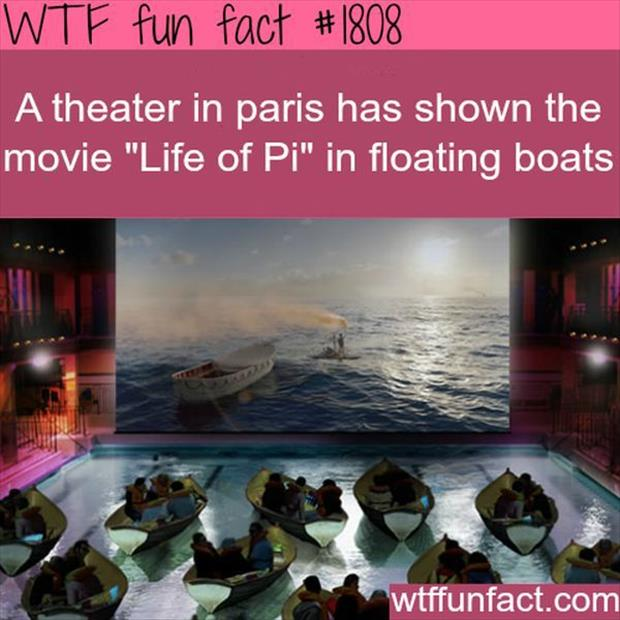 movie facts (35)