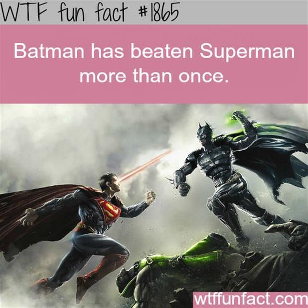 movie facts (37)