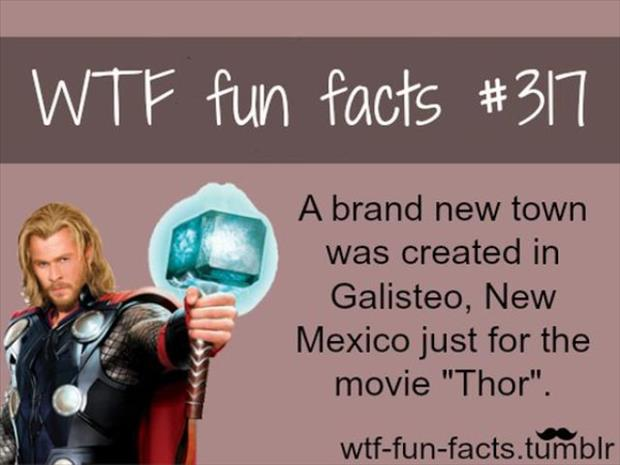 movie facts (5)
