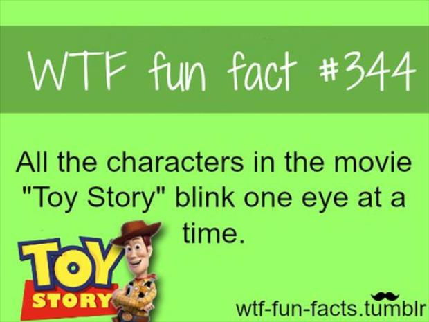movie facts (6)