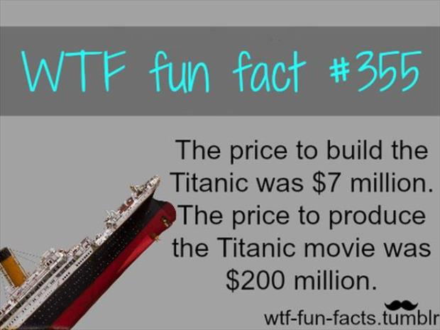 movie facts (7)