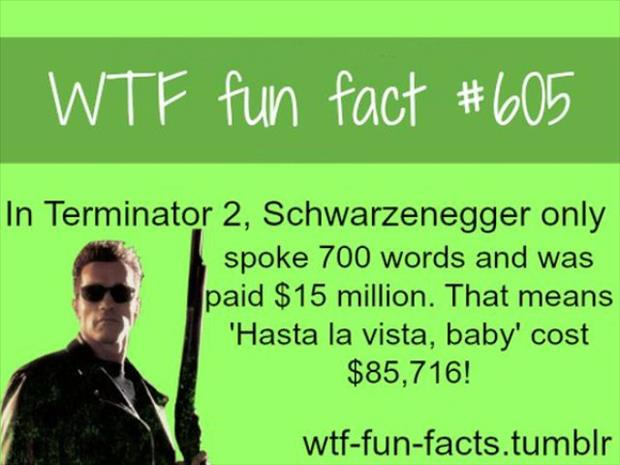 movie facts (8)