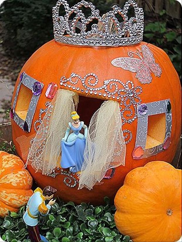 pumpkin carving ideas (10)