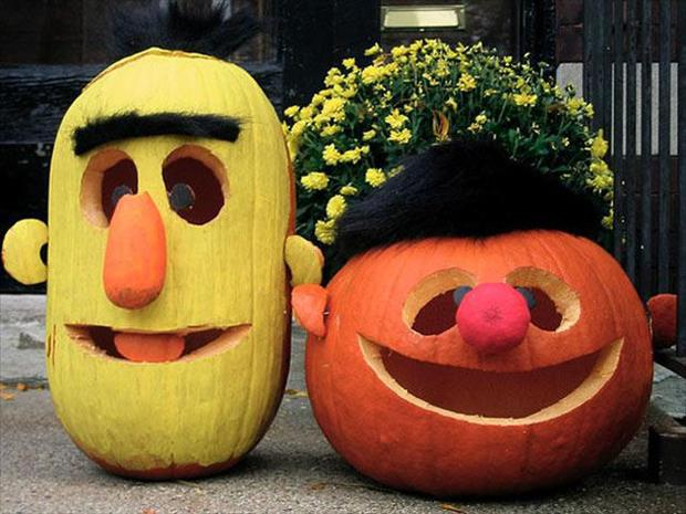 pumpkin carving ideas (13)