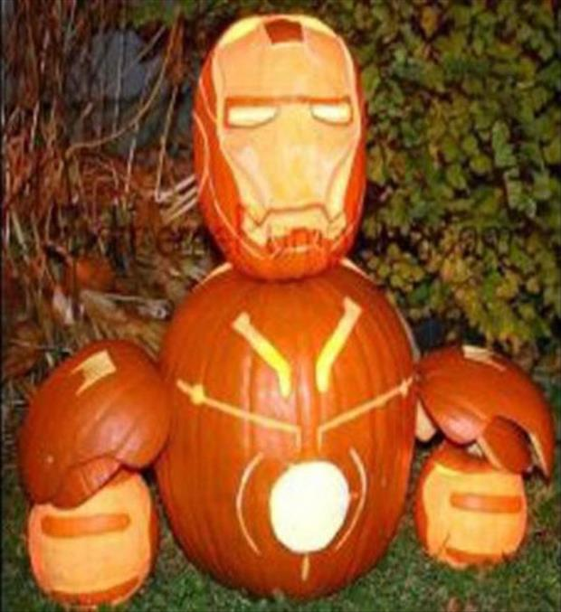 pumpkin carving ideas (15)