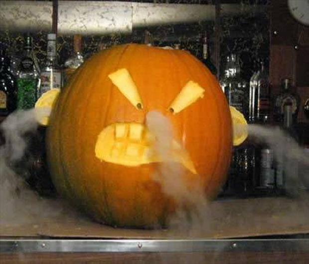 pumpkin carving ideas (18)