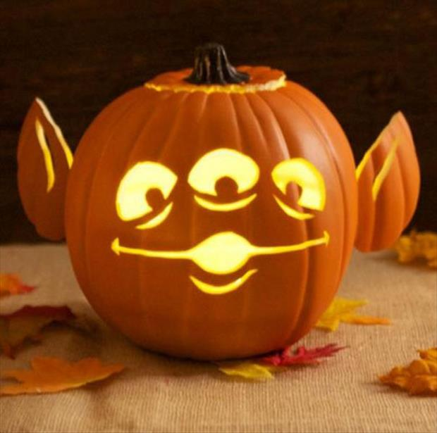 pumpkin carving ideas (19)