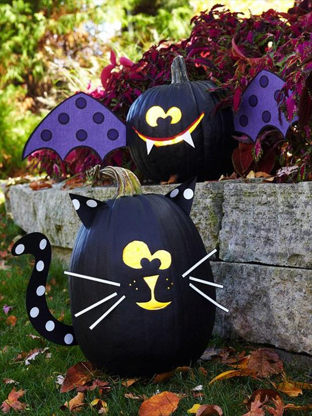 pumpkin carving ideas (2)